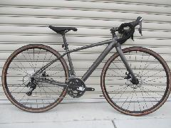 SPECIAL PRICE 2018 CANNONDALE SYNAPSE ALLOY DISC 105 SE/超特価!2018モデル キャノンデール シナプス アルミ ディスク SE 5800 105完成車 【アンスラサイト】 定価の26%OFF! 44cmのみ★完売