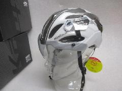 OGK-Kabuto VITT/OGK カブト ヴィット 【G−1パールホワイト】入荷中!特価販売中! Lサイズ 即納在庫有り