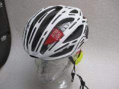 OGK-Kabuto FLAIR/OGKカブト フレアー 超軽量ヘルメット 【フレアーマットホワイト】各サイズ!特価販売中! S/Mサイズ即納在庫あり