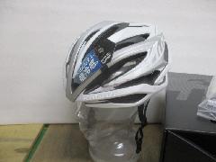 OGK-Kabuto ZENARD-EX/OGKカブト ゼナードーEX OGKカブトフラッグシップヘルメット 【マットホワイト】各サイズ入荷中!特価販売中!