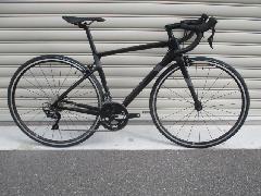 2020 Cannondale SUPERSIX EVO Carbon R-7000 105 COMPLETED BIKE 【BBQ】/2020モデル キャノンデール スーパーシックス エボ カーボン105 R−7000完成車 【BBQ=バーベキューブラック】 特価販売中! 48cm即納在庫あり!