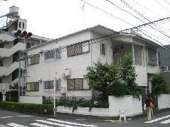 東京都大田区池上木造建物解体工事