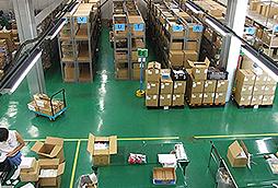 事務所・倉庫・工場