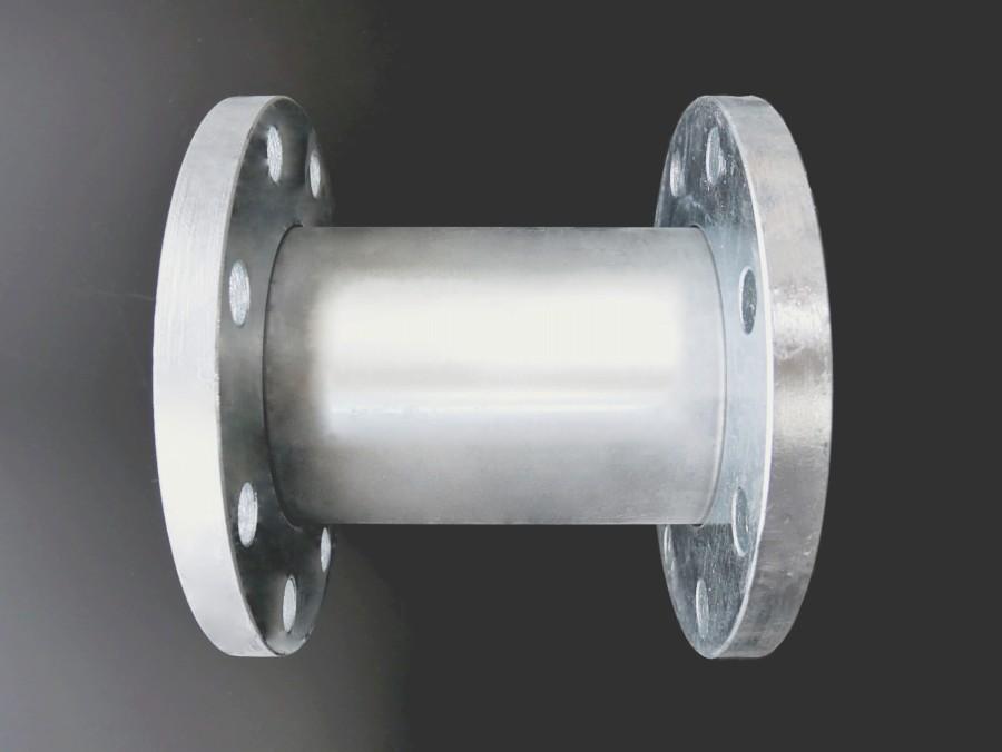 SUS304 TPD:直管