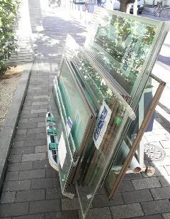習志野市マンション・スペーシア入れ替え工事