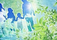 住宅瑕疵担保責任保険の加入