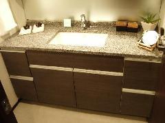 豊島区 マンション 洗面化粧台