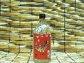 【那須酒造場】 米 球磨の泉 25°720ml
