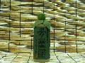 【老松酒造】 米 骨董屋 25°720ml