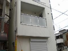 住之江Y邸