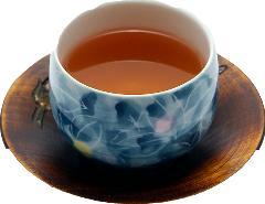 ほうじ茶の淹れ方