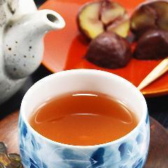 ほうじ茶・玄米茶の淹れ方 (入れ方)