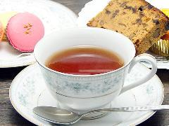 ダージリン紅茶 100g入り