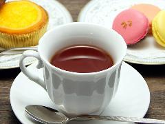 セイロン紅茶 100g入り