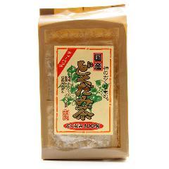 国産 どくだみ茶 ティーバッグ 5g×15パック