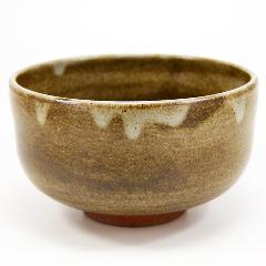 抹茶碗 「唐津」