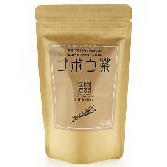 ゴボウ茶ティーバッグ 2g×16パック入り ごぼう茶 牛蒡茶