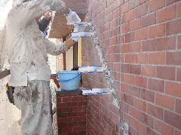 外壁改修/修繕
