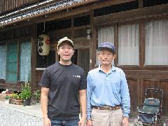 令和元年産  生産者限定 奈良県産こしひかり 玄米5�s