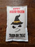 Halloween RiceGift (長方形バージョン)