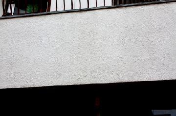 外壁防水工事