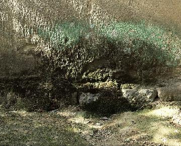 地下防水工事