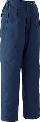 防水極寒パンツ58500(5L,6L)送料無料