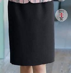 en joie(アンジョア)スカート 51500-8
