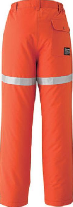 防水極寒パンツ58501(5L,6L)送料無料