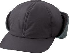 防寒帽子51008