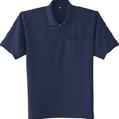 半袖ポロシャツ 0012(4L,5L,6L)