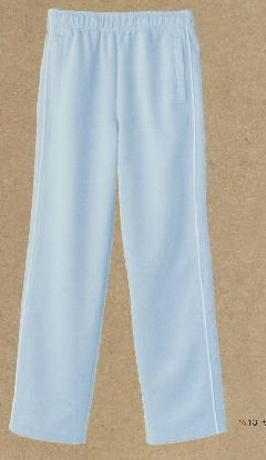 サンエス(アイフィール)男女兼用パンツJB50052