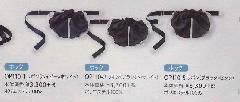 en joie(アンジョア) リボンOP110