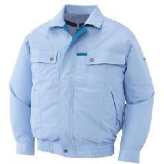長袖ブルゾン KU90450(空調風神服)