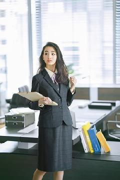 """""""NEW""""ENJOY(エンジョイ)ジャケットEAJ757送料無料"""