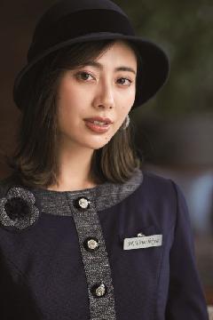 """2020""""NEW""""en joie(アンジョア) ワンピース 61960-2(黒)送料無料"""