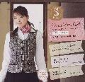 en joie(アンジョア)ベスト 11560-5 送料無料
