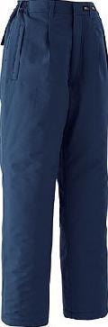 防水極寒パンツ58500(4Lサイズ)