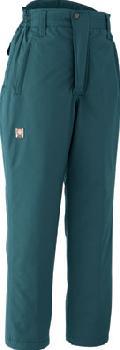 防水極寒パンツ69400(3Lサイズ)