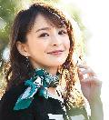 "2019NEW""en joie(アンジョア)スカーフ&シュシュ OP163-10(グリーン)"