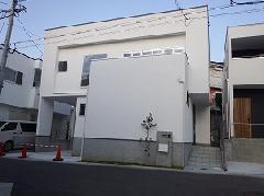 川西市・F様邸