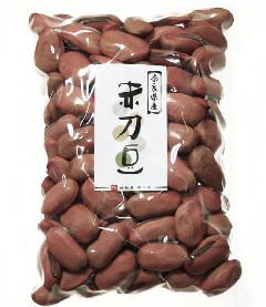 赤刀豆 300g
