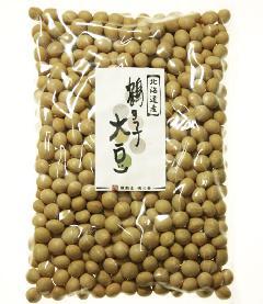 鶴の子大豆 300g