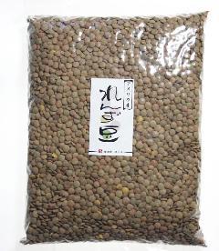 れんず豆 1kg