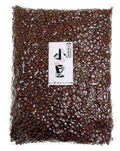 小豆 1kg