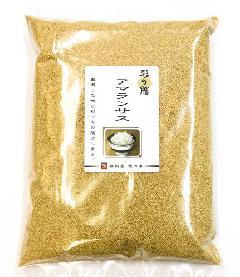 彩り膳 アマランサス(外国産) 1kg