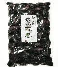 紫花豆 300g