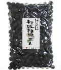 岡山県産 丹波種黒豆L 300g