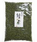 緑豆(中国産) 300g