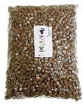 赤えんどう豆 1kg